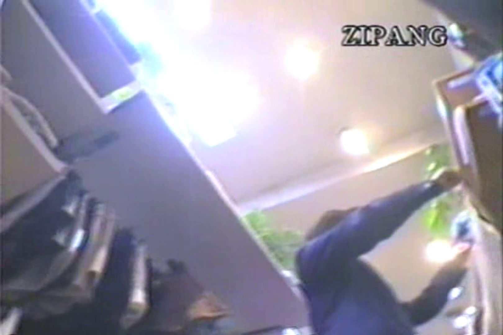 盗撮 女子大生生パン大特集nn4 女子大生 盗撮セックス無修正動画無料 52pic 29