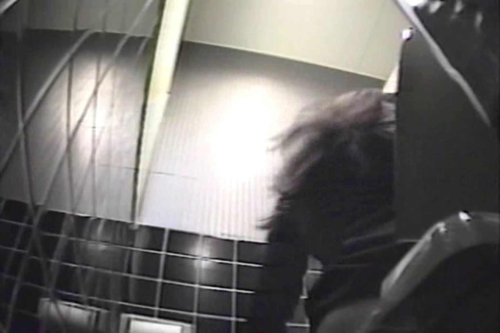 盗撮 女子洗面所3ヶ所入ってしゃがんで音出して 盗撮 おまんこ無修正動画無料 67pic 2