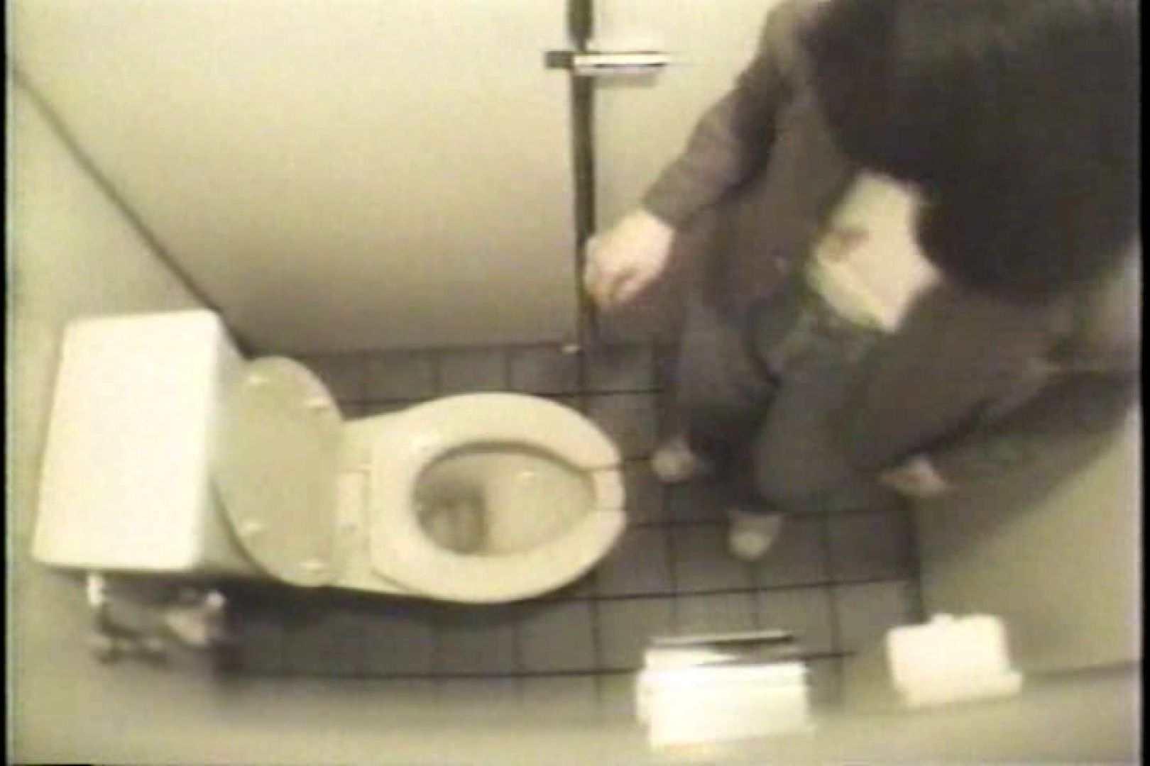 盗撮 女子洗面所3ヶ所入ってしゃがんで音出して プライベート  67pic 8