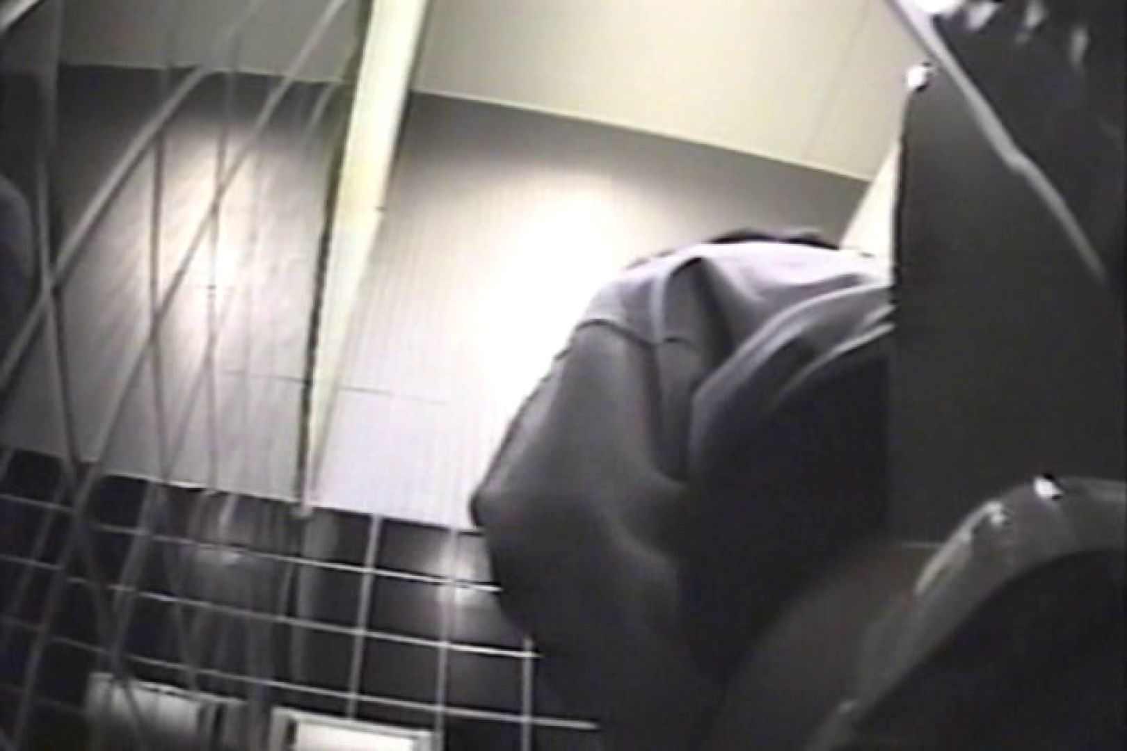 盗撮 女子洗面所3ヶ所入ってしゃがんで音出して 洗面所 盗み撮りAV無料動画キャプチャ 67pic 19