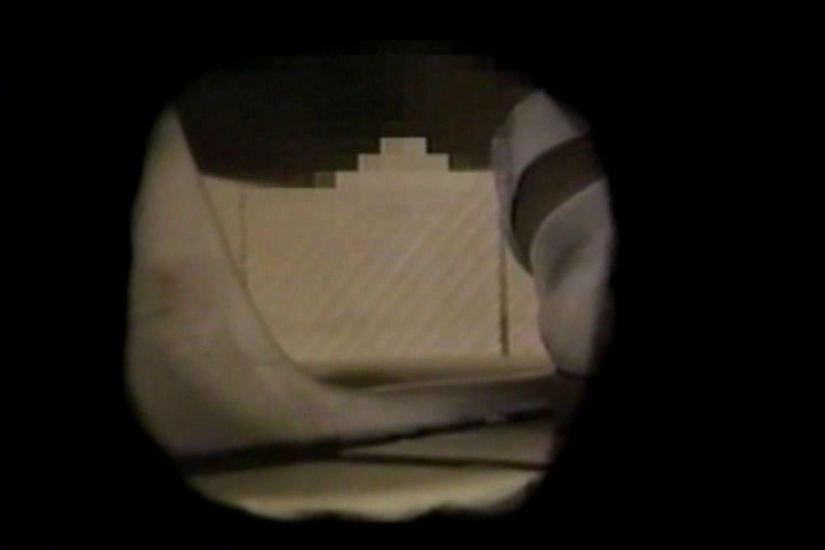 盗撮 女子洗面所3ヶ所入ってしゃがんで音出して プライベート | 和式  67pic 25