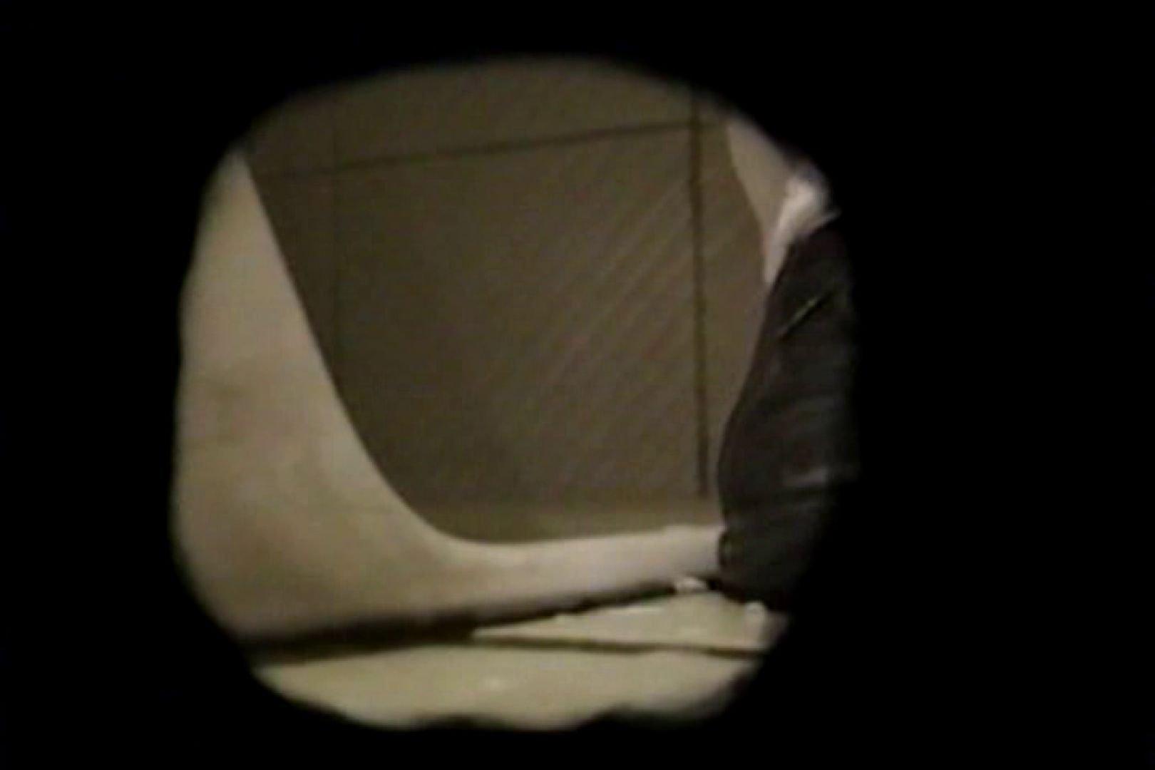 盗撮 女子洗面所3ヶ所入ってしゃがんで音出して プライベート  67pic 28