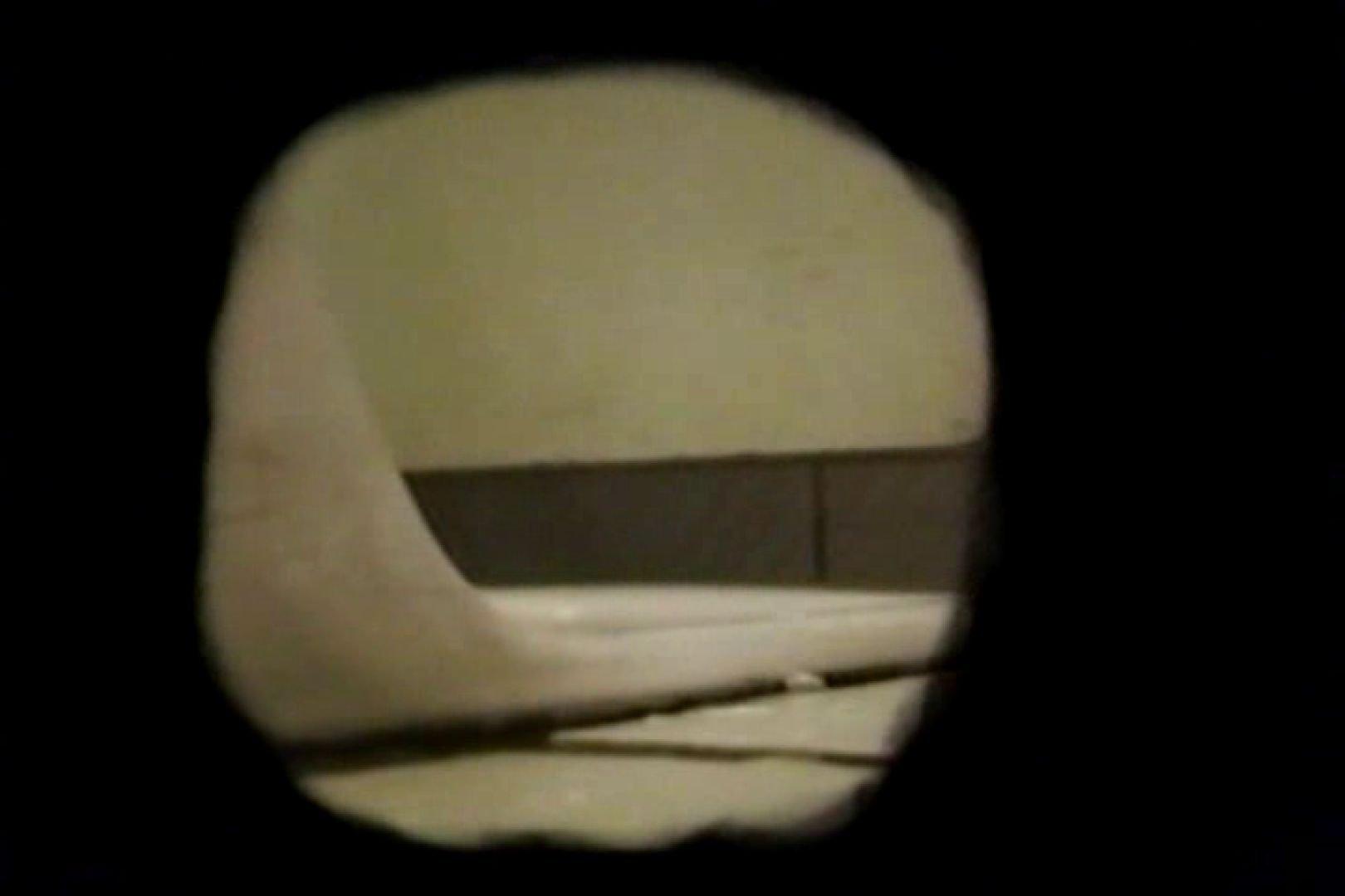 盗撮 女子洗面所3ヶ所入ってしゃがんで音出して プライベート | 和式  67pic 29