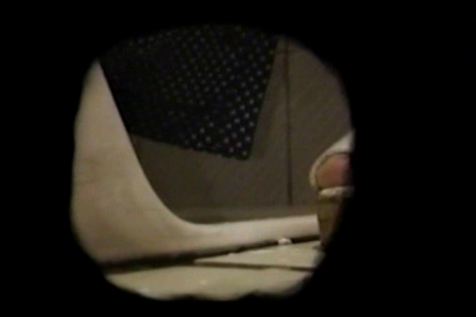 盗撮 女子洗面所3ヶ所入ってしゃがんで音出して 盗撮 おまんこ無修正動画無料 67pic 30
