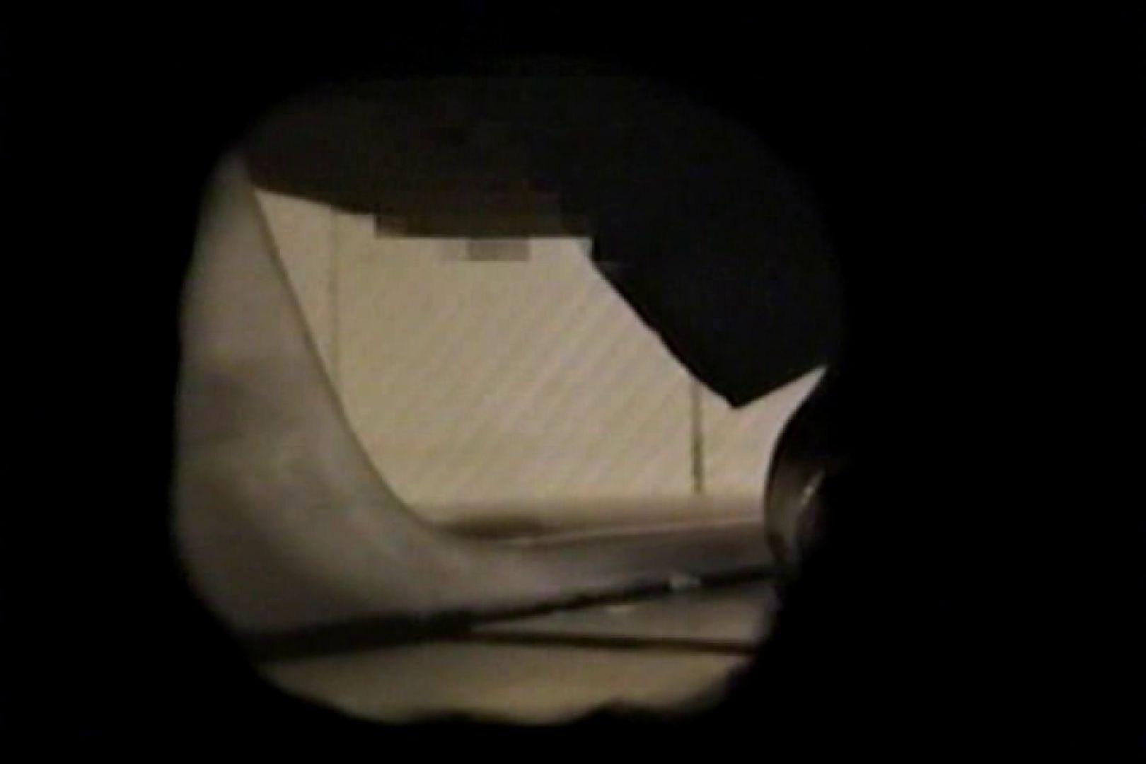 盗撮 女子洗面所3ヶ所入ってしゃがんで音出して プライベート | 和式  67pic 33