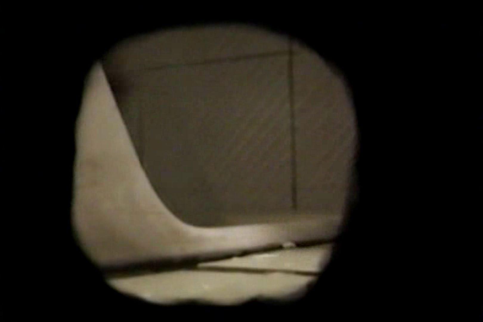 盗撮 女子洗面所3ヶ所入ってしゃがんで音出して 洗面所 盗み撮りAV無料動画キャプチャ 67pic 35