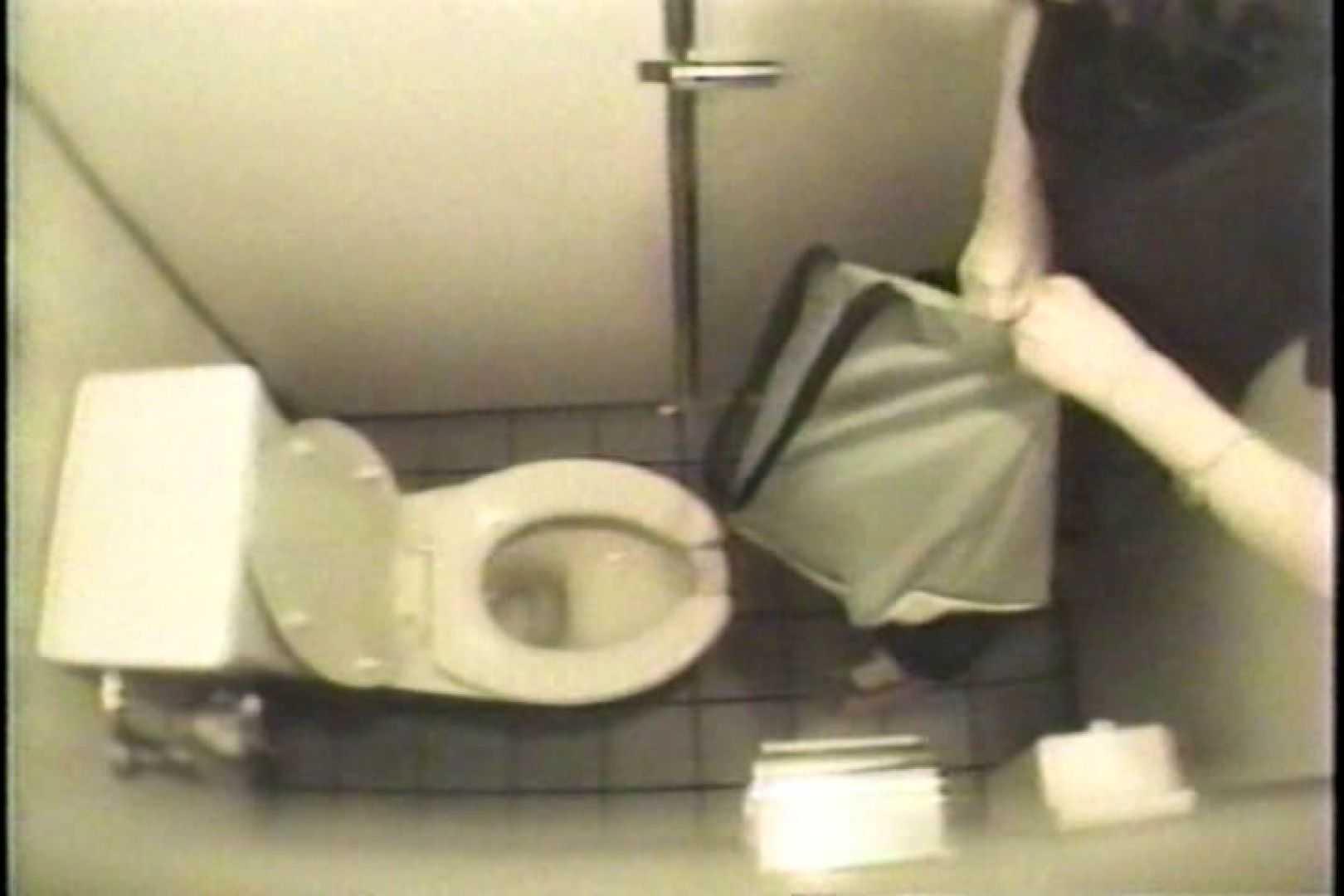盗撮 女子洗面所3ヶ所入ってしゃがんで音出して 盗撮 おまんこ無修正動画無料 67pic 54