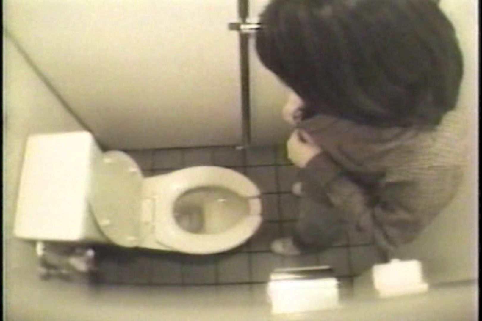 盗撮 女子洗面所3ヶ所入ってしゃがんで音出して 洗面所 盗み撮りAV無料動画キャプチャ 67pic 67