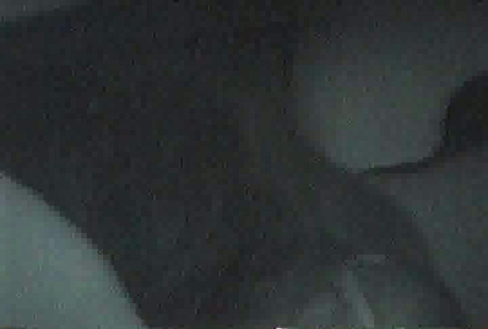 充血監督の深夜の運動会Vol.86 接写 盗撮エロ画像 35pic 2