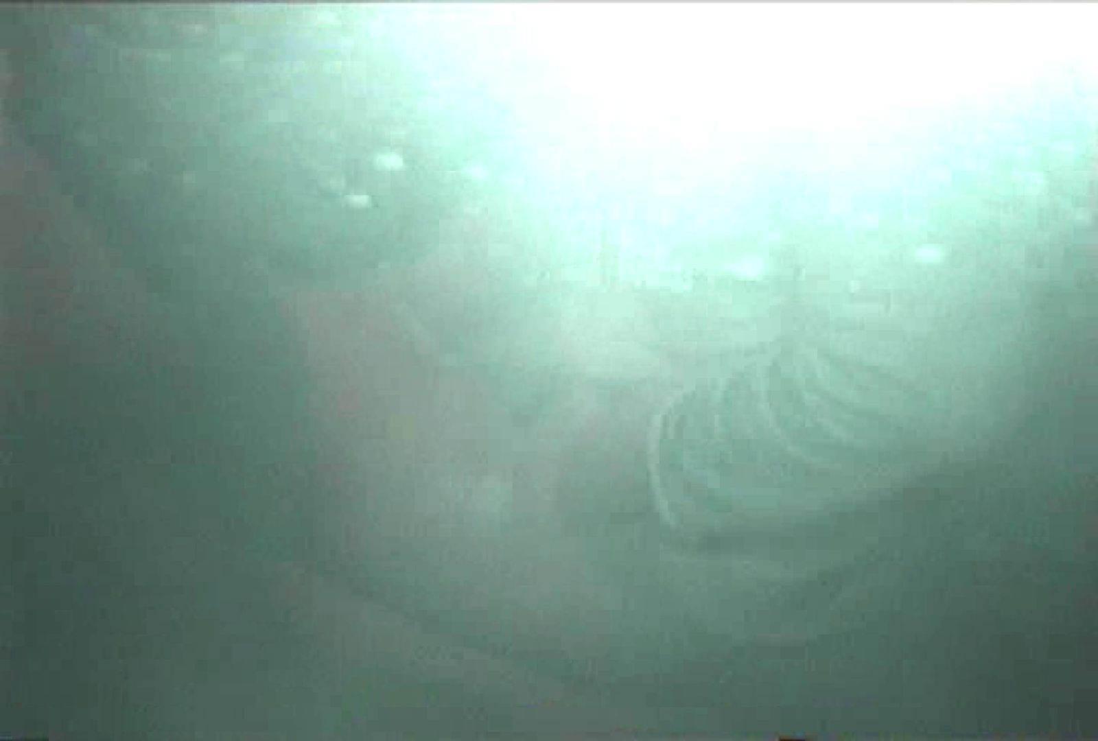 充血監督の深夜の運動会Vol.86 セックス セックス画像 35pic 7