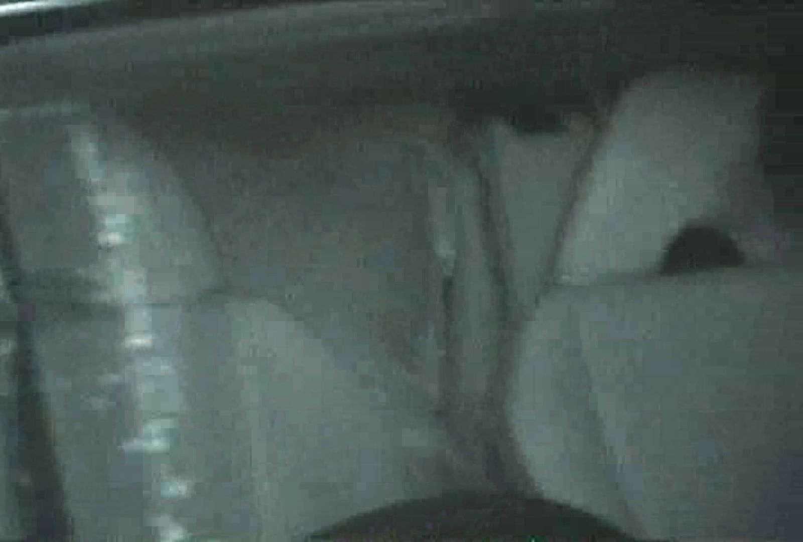 充血監督の深夜の運動会Vol.86 セックス セックス画像 35pic 11