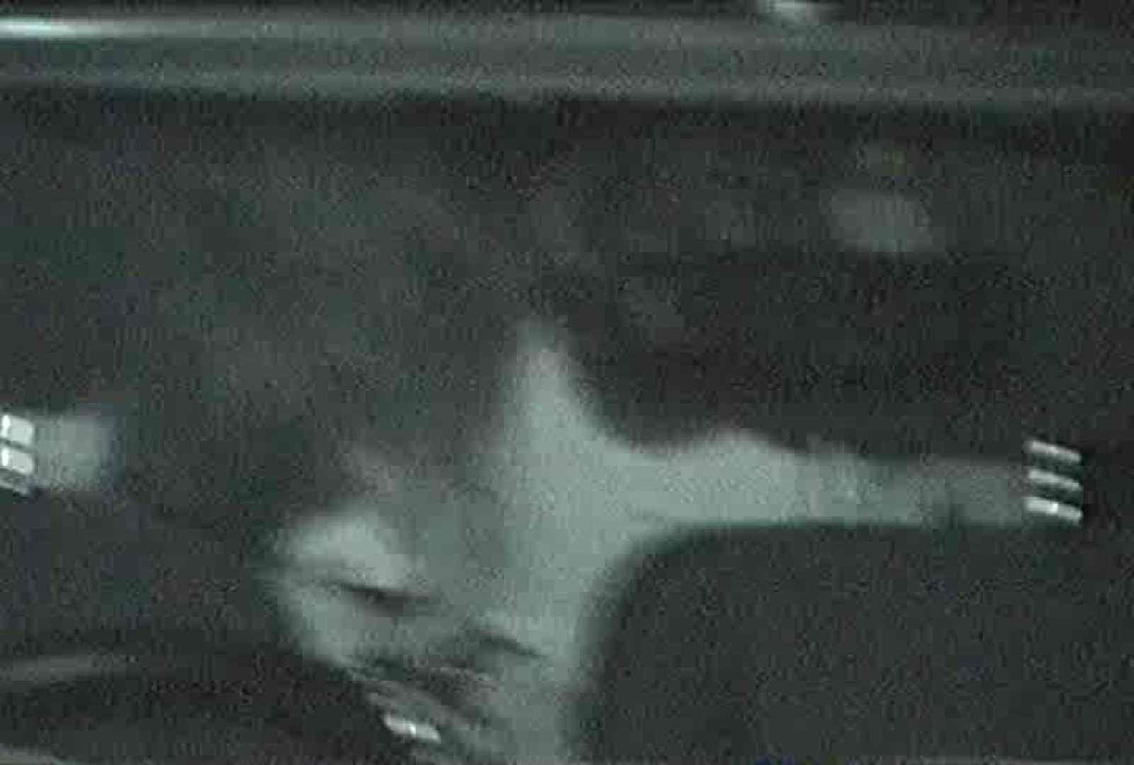 充血監督の深夜の運動会Vol.86 セックス セックス画像 35pic 19