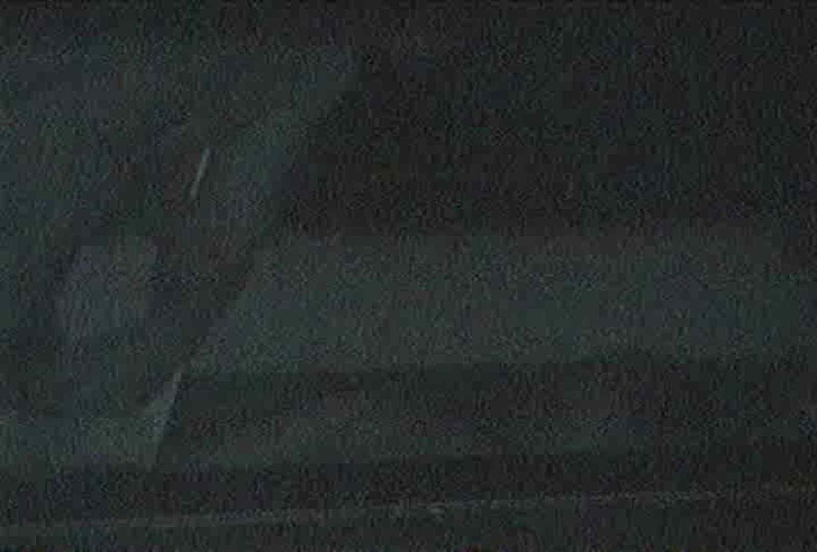 充血監督の深夜の運動会Vol.86 セックス セックス画像 35pic 23