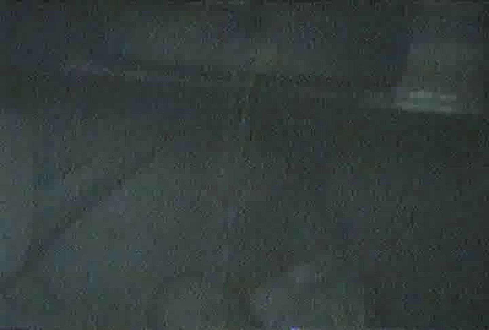充血監督の深夜の運動会Vol.86 セックス セックス画像 35pic 27