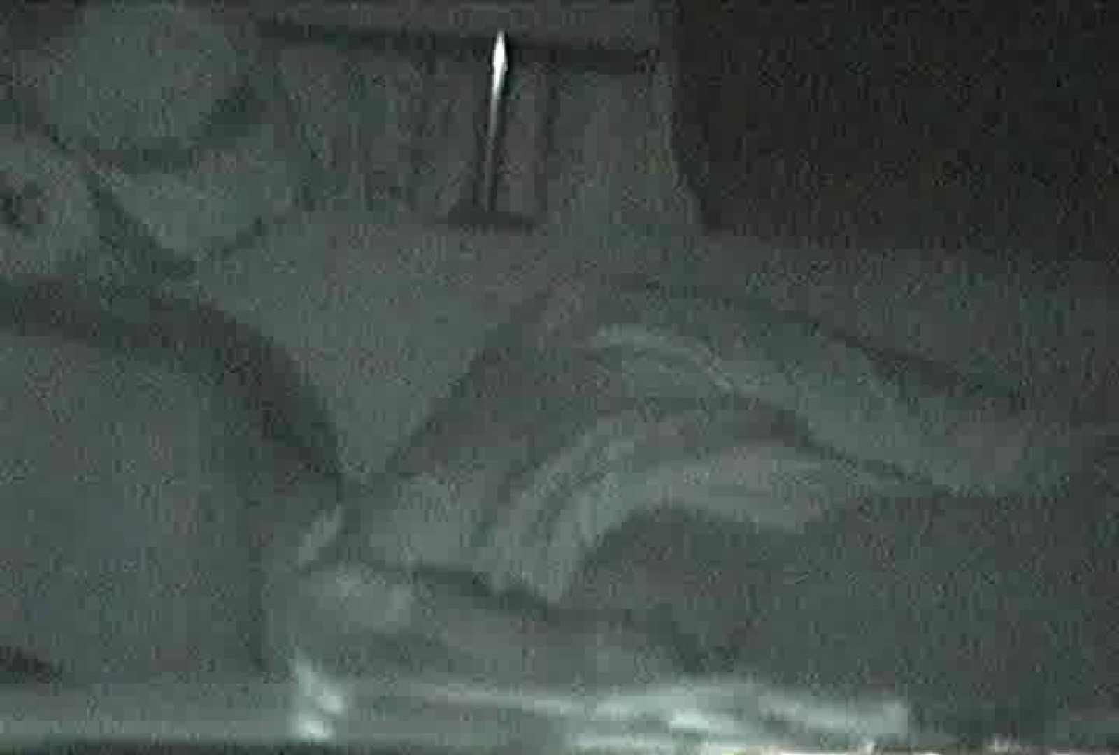 充血監督の深夜の運動会Vol.86 接写 盗撮エロ画像 35pic 34