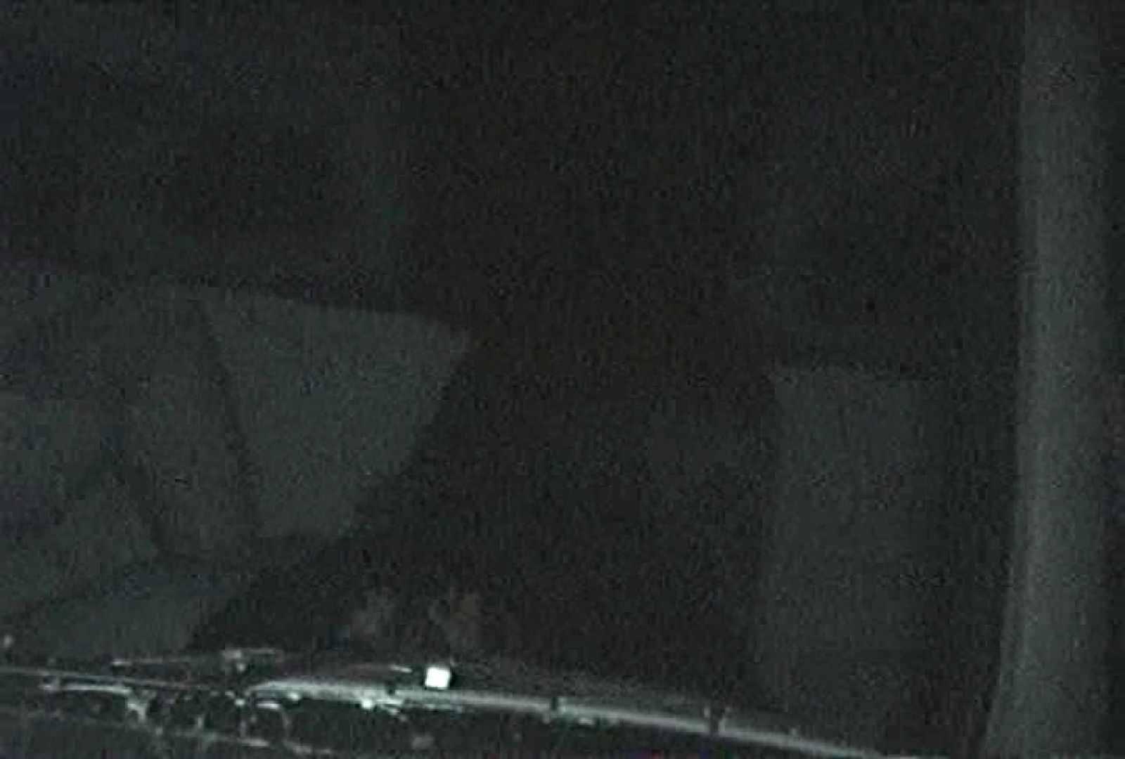 充血監督の深夜の運動会Vol.87 マンコ | OLの実態  91pic 53