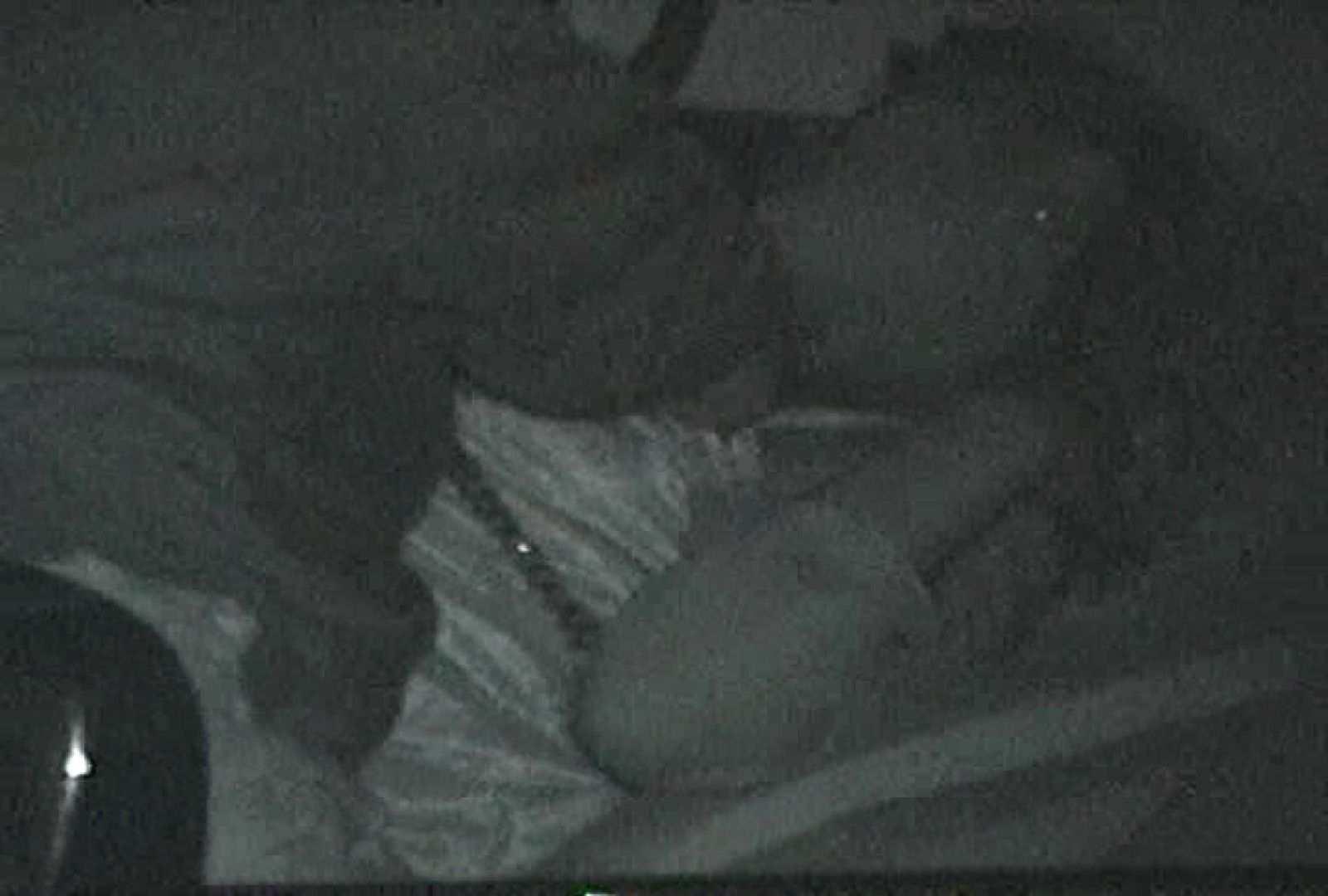 充血監督の深夜の運動会Vol.89 カップル SEX無修正画像 87pic 3