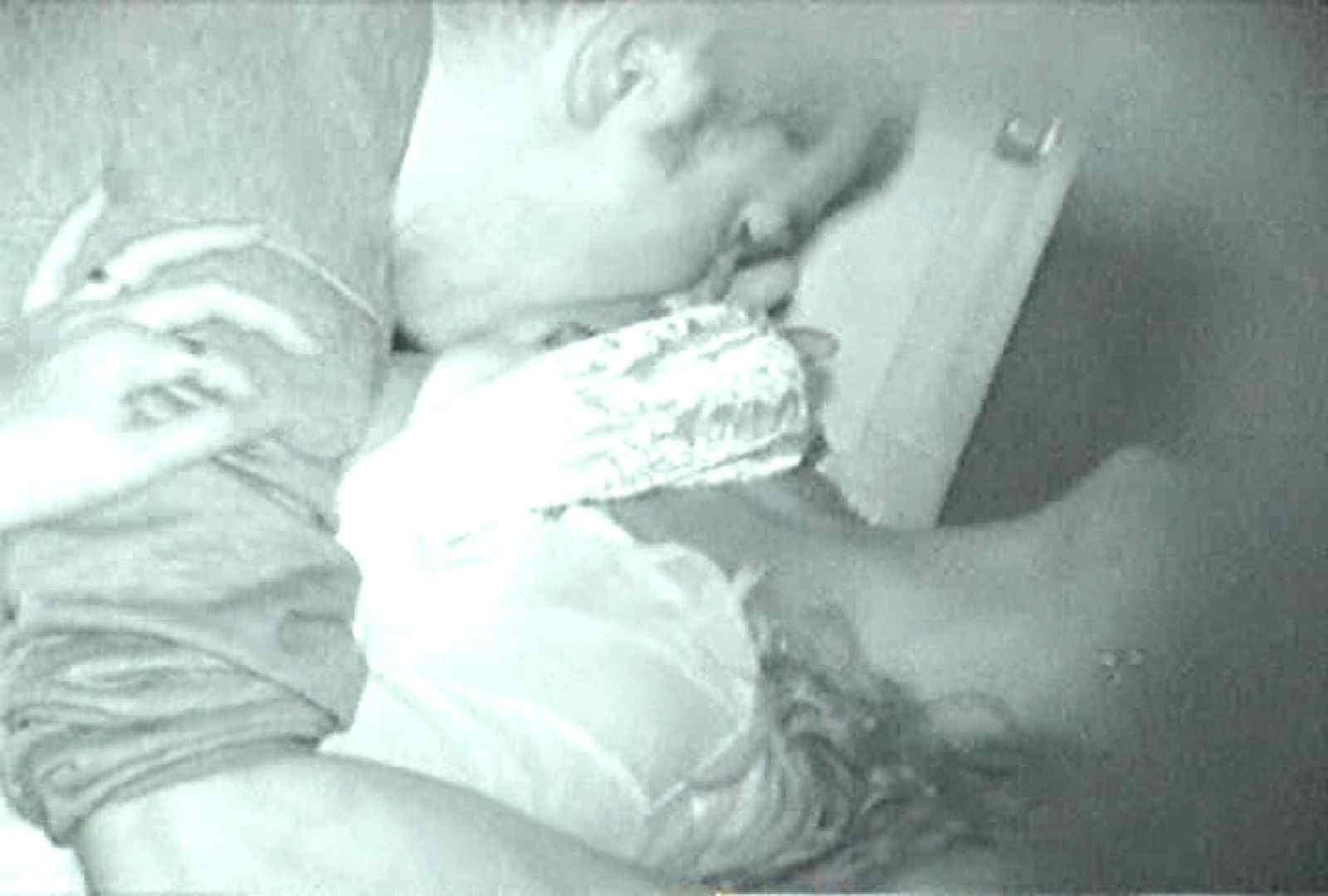 充血監督の深夜の運動会Vol.89 カップル SEX無修正画像 87pic 7