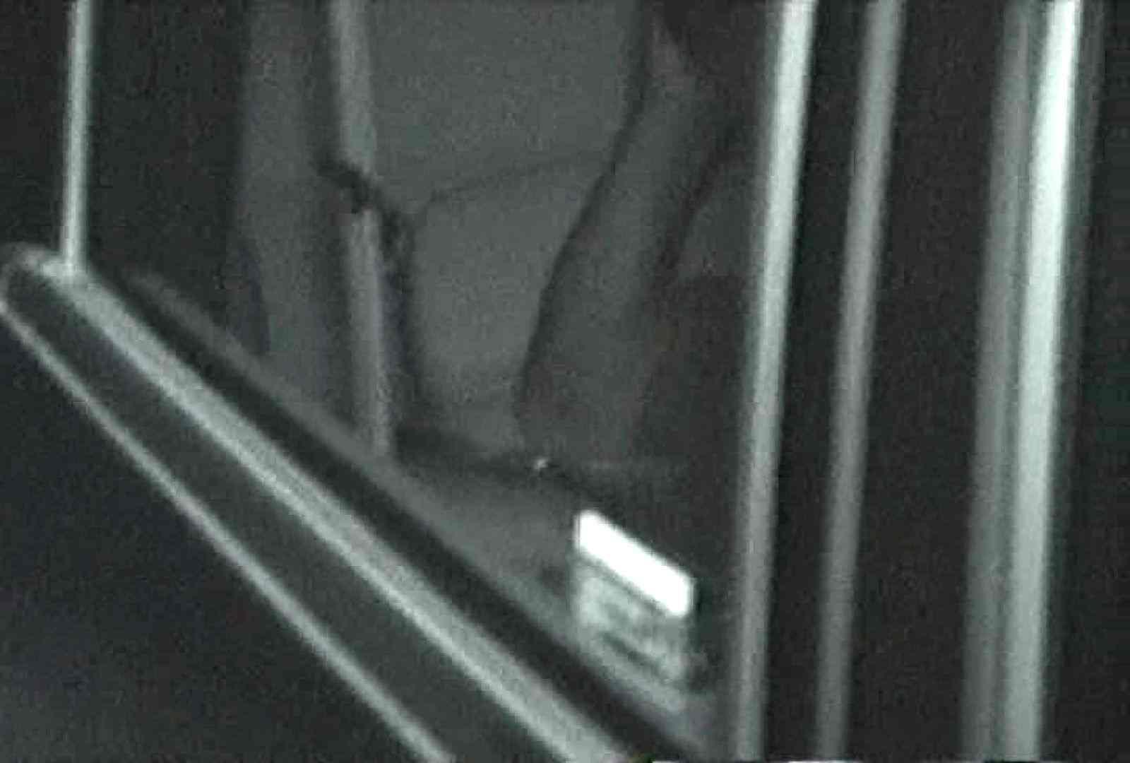 充血監督の深夜の運動会Vol.89 OLの実態 覗きおまんこ画像 87pic 14