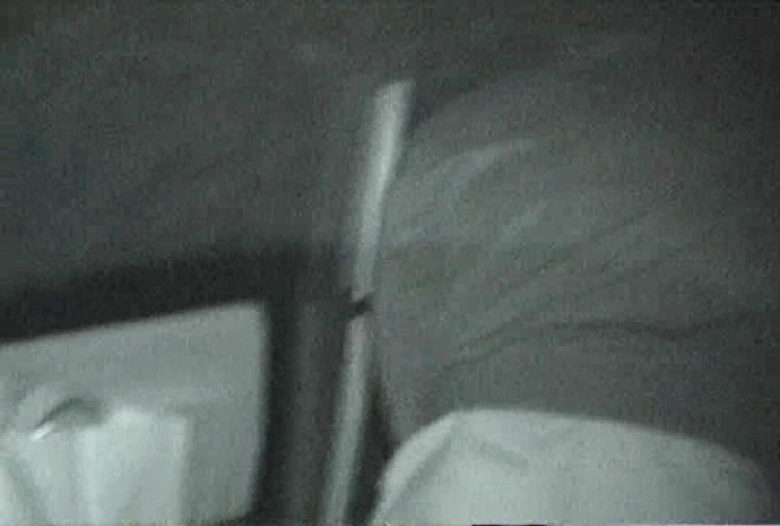 充血監督の深夜の運動会Vol.89 カップル SEX無修正画像 87pic 35
