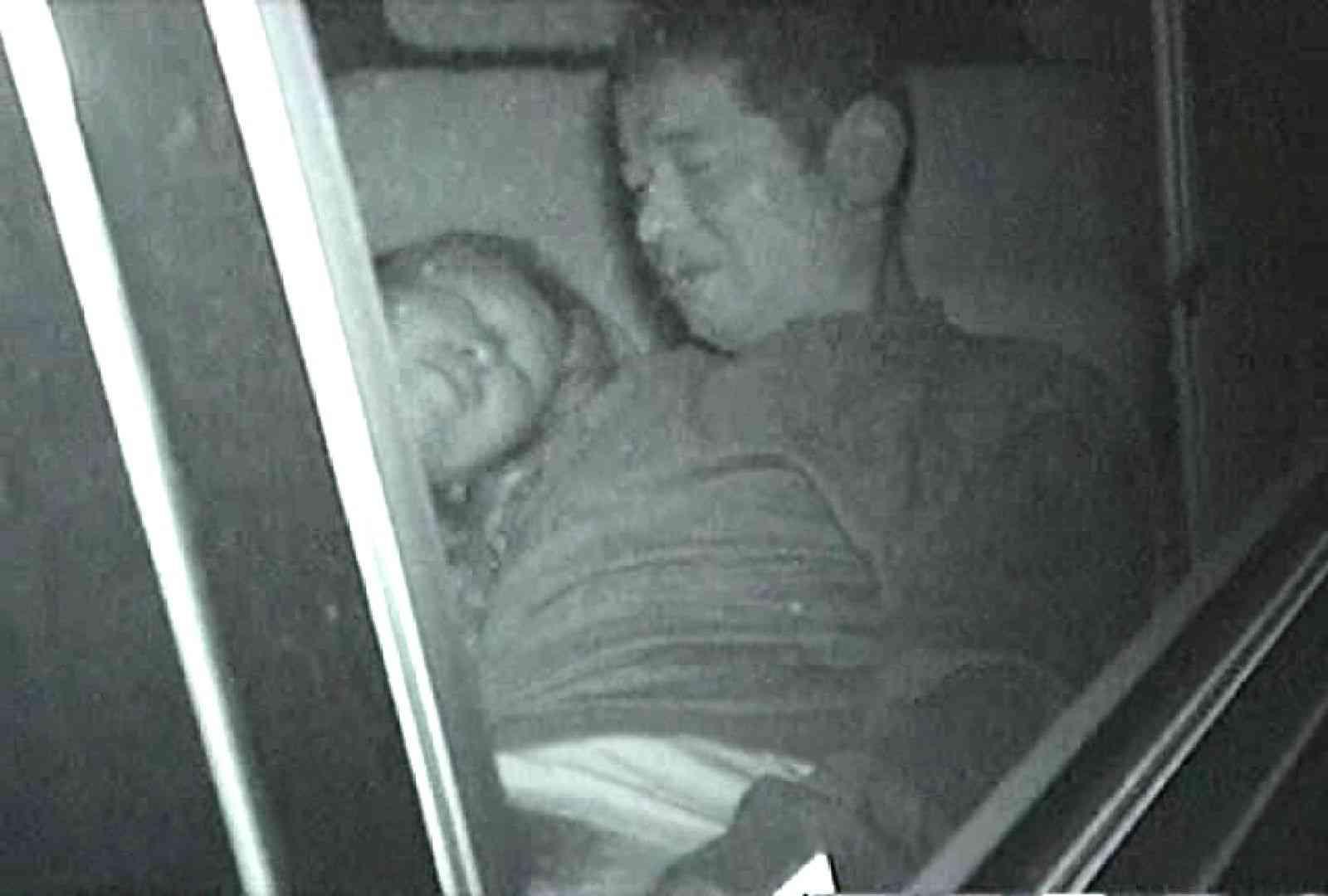 充血監督の深夜の運動会Vol.89 カップル SEX無修正画像 87pic 79