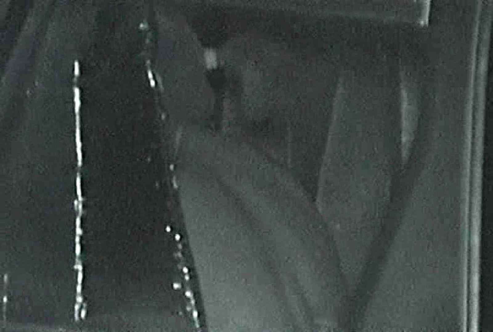充血監督の深夜の運動会Vol.93 OLの実態 のぞき濡れ場動画紹介 79pic 2