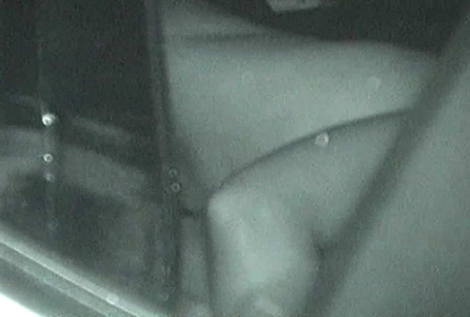 充血監督の深夜の運動会Vol.93 OLの実態 のぞき濡れ場動画紹介 79pic 26