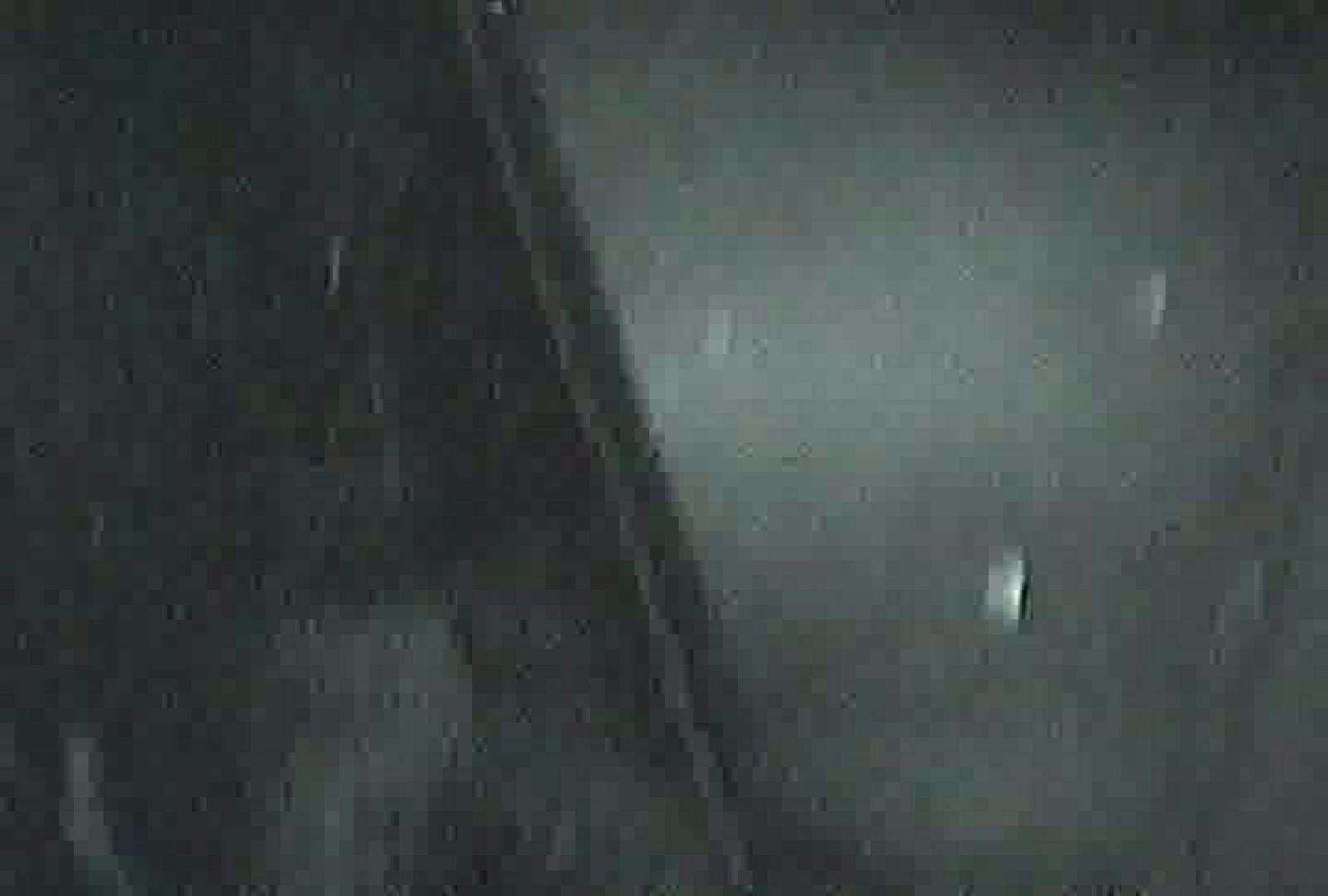 充血監督の深夜の運動会Vol.93 カップル セックス無修正動画無料 79pic 28