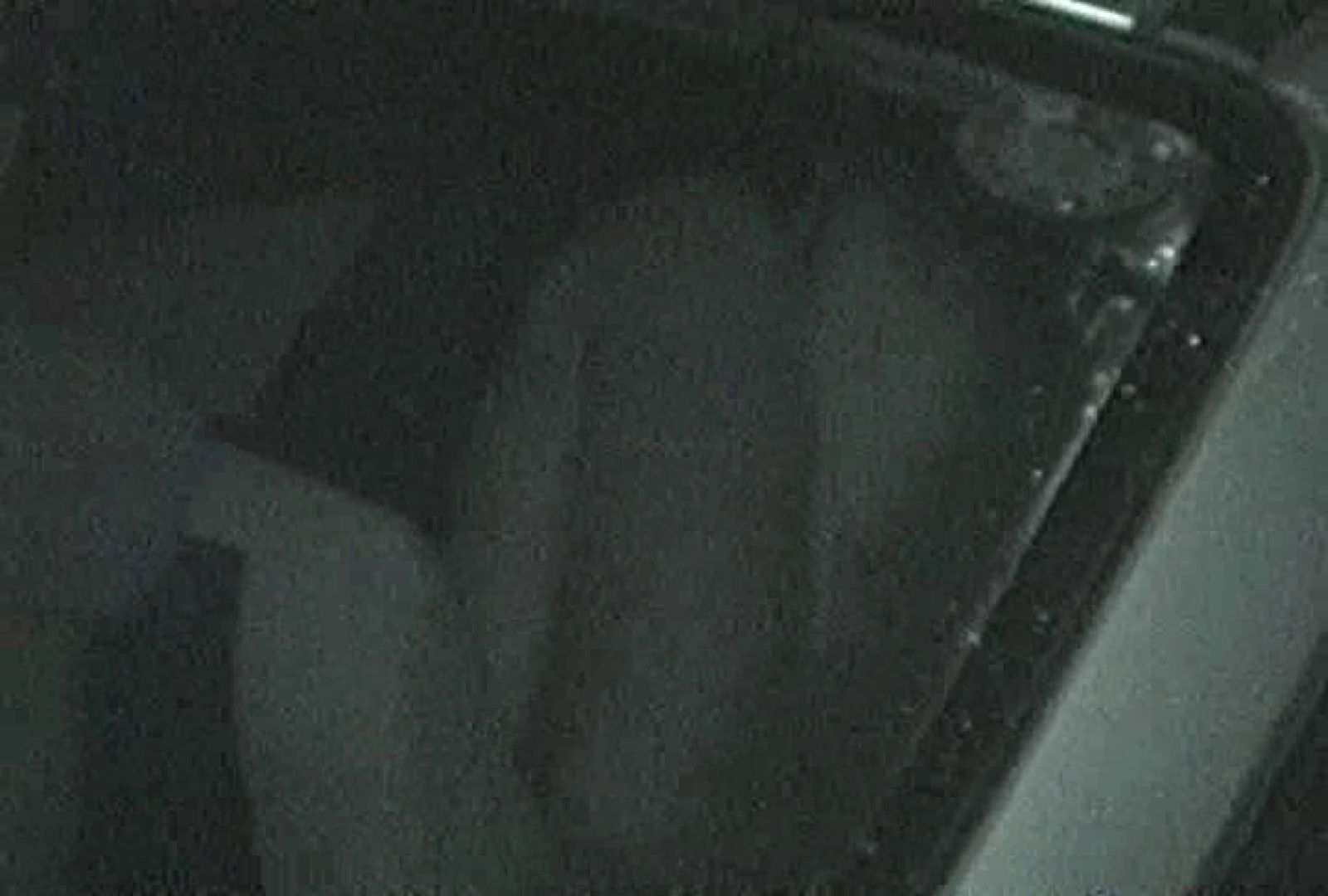 充血監督の深夜の運動会Vol.93 アナル 盗撮われめAV動画紹介 79pic 35