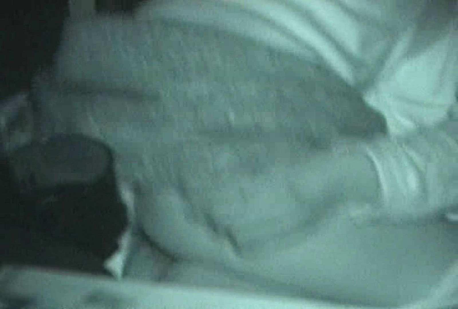 充血監督の深夜の運動会Vol.93 盗撮 おまんこ無修正動画無料 79pic 51