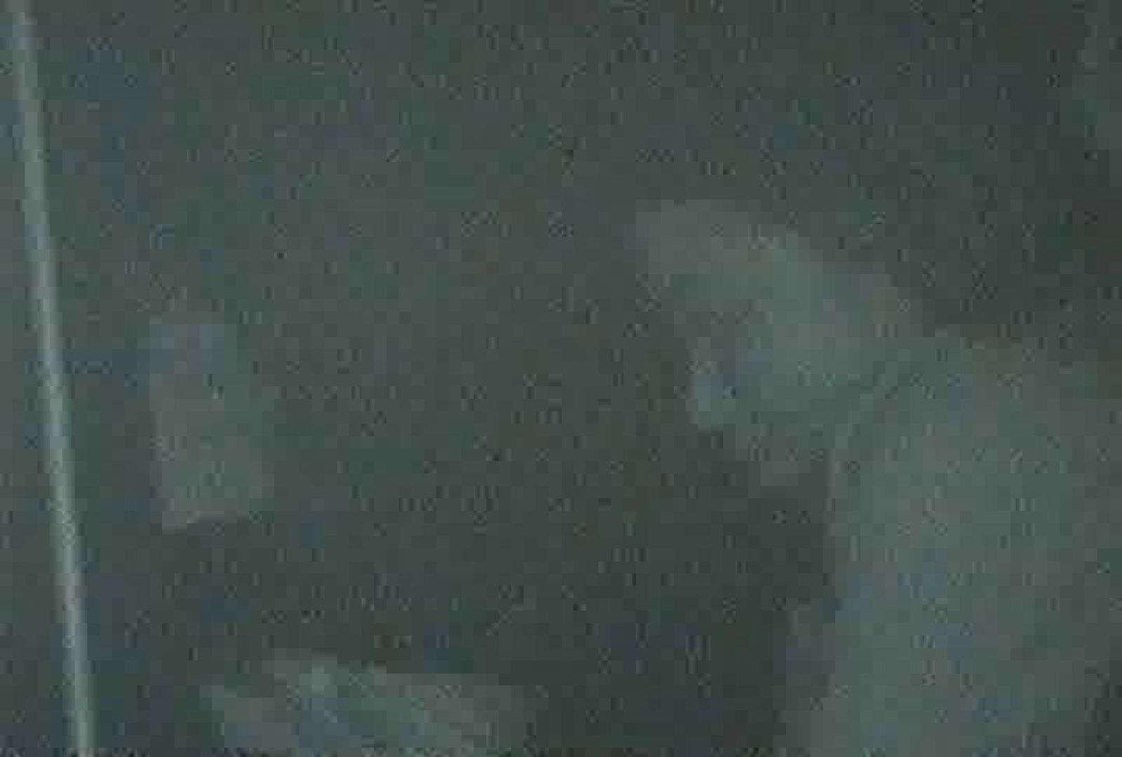 充血監督の深夜の運動会Vol.93 OLの実態 のぞき濡れ場動画紹介 79pic 68