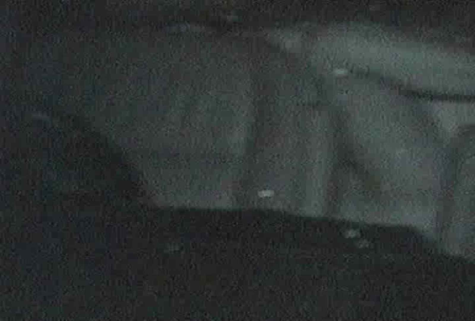 充血監督の深夜の運動会Vol.93 アナル 盗撮われめAV動画紹介 79pic 77