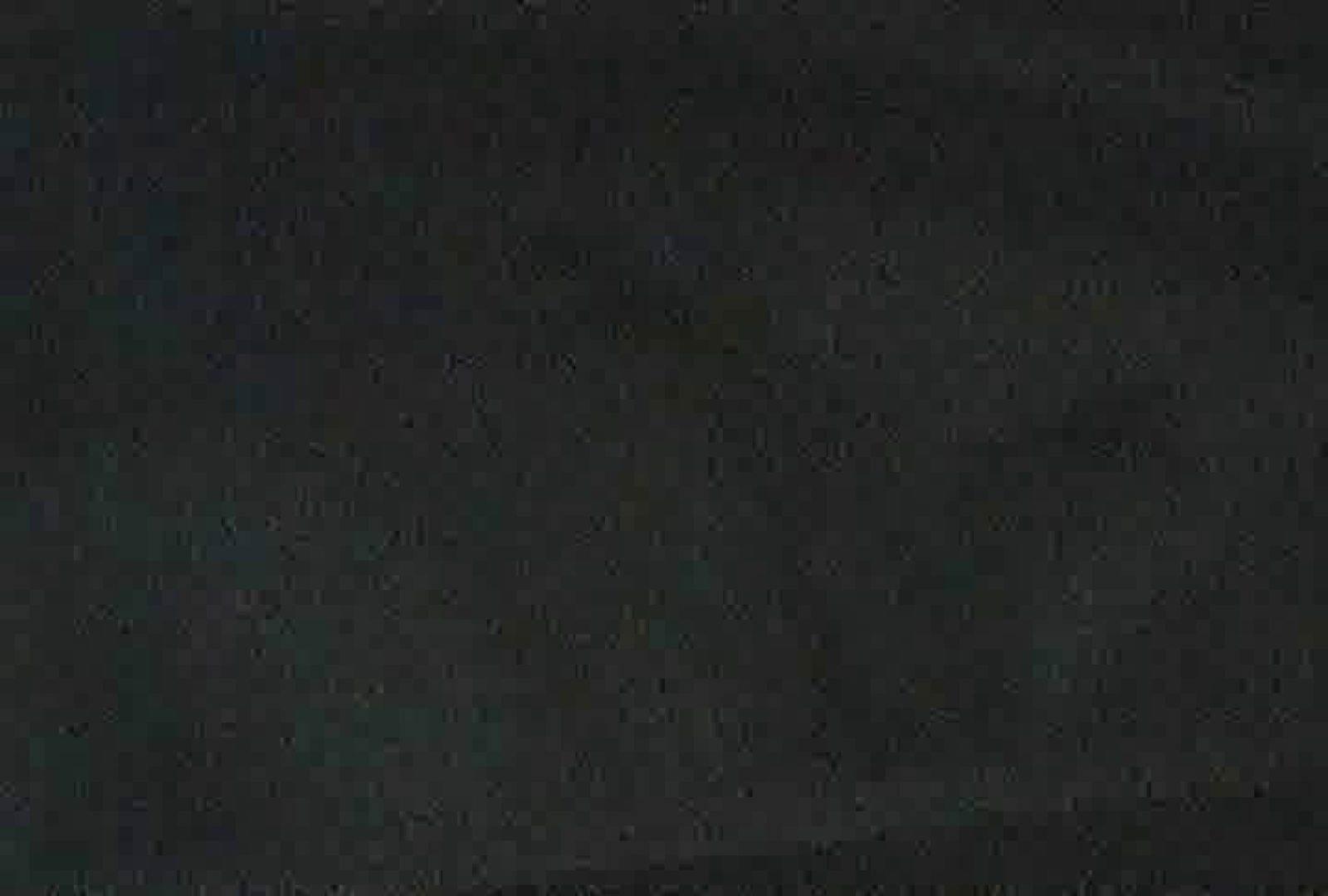 充血監督の深夜の運動会Vol.94 OLの実態 | カップル  71pic 19