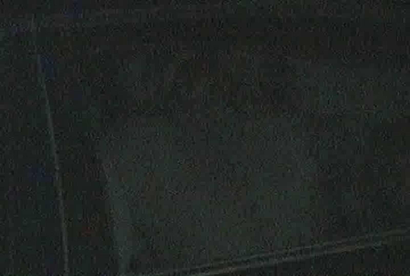 充血監督の深夜の運動会Vol.94 セックス えろ無修正画像 71pic 20