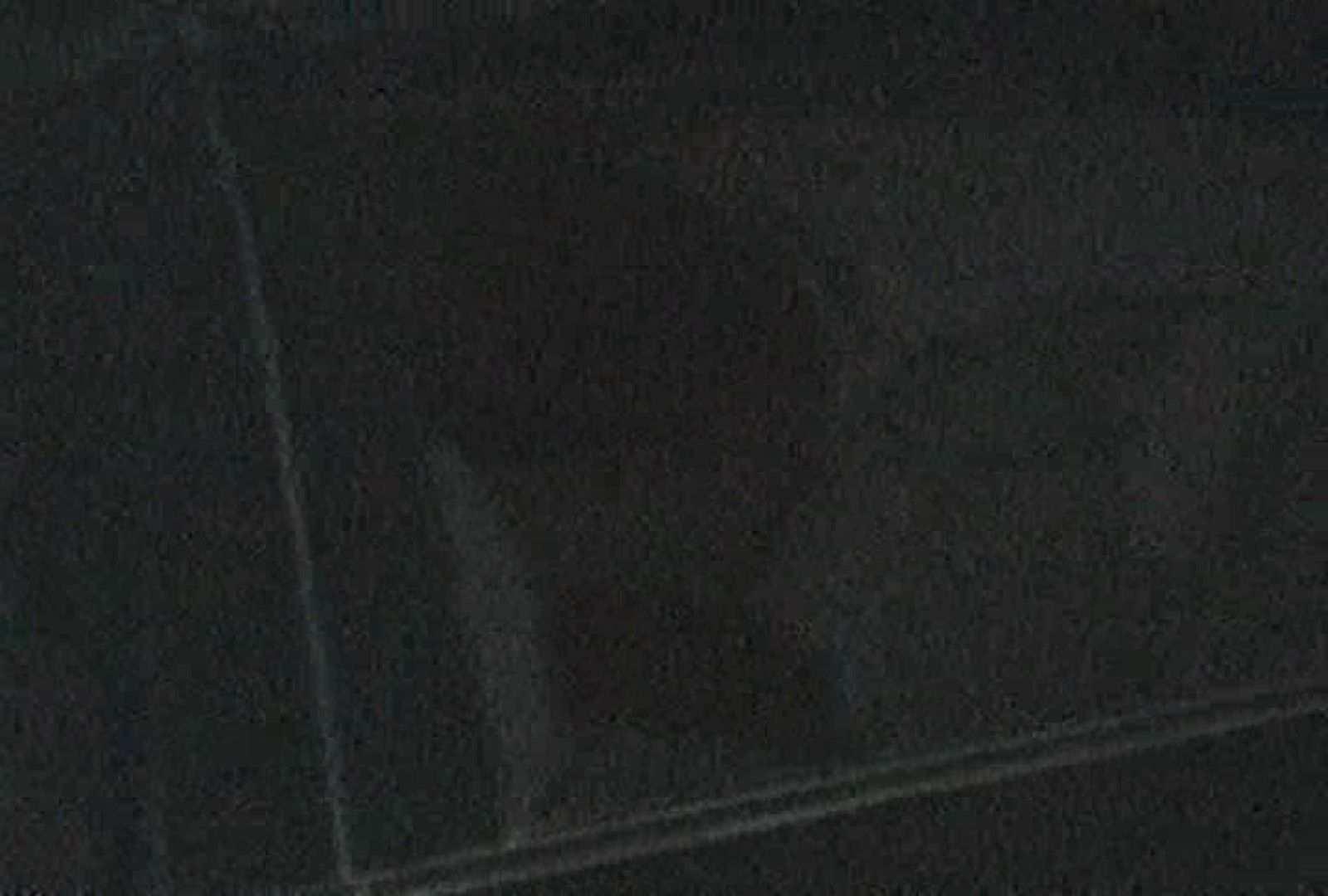 充血監督の深夜の運動会Vol.94 OLの実態  71pic 21