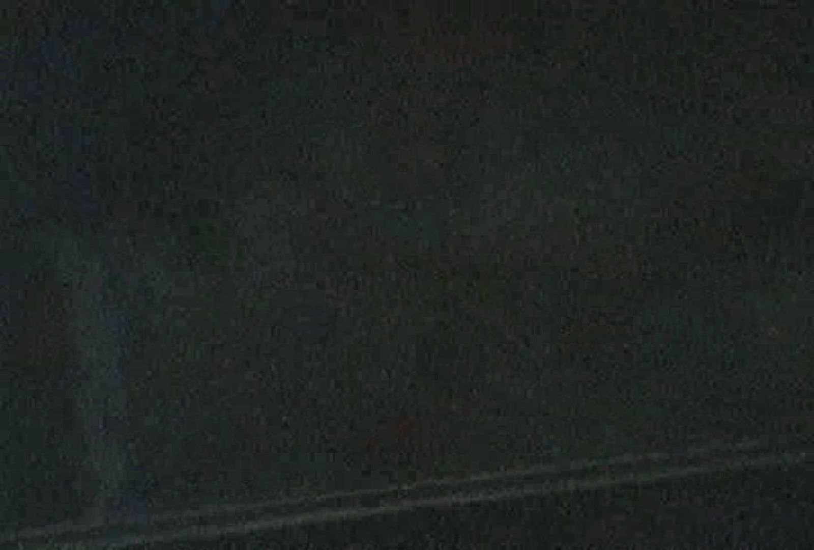 充血監督の深夜の運動会Vol.94 OLの実態 | カップル  71pic 28
