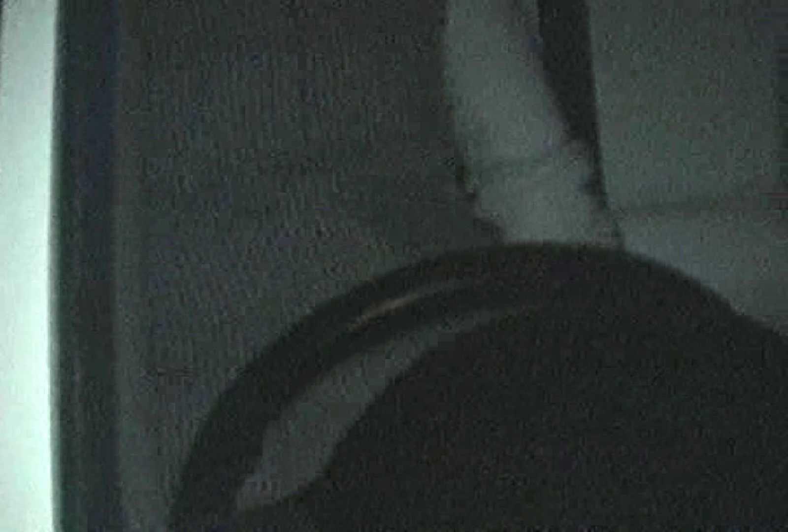 充血監督の深夜の運動会Vol.94 セックス えろ無修正画像 71pic 47