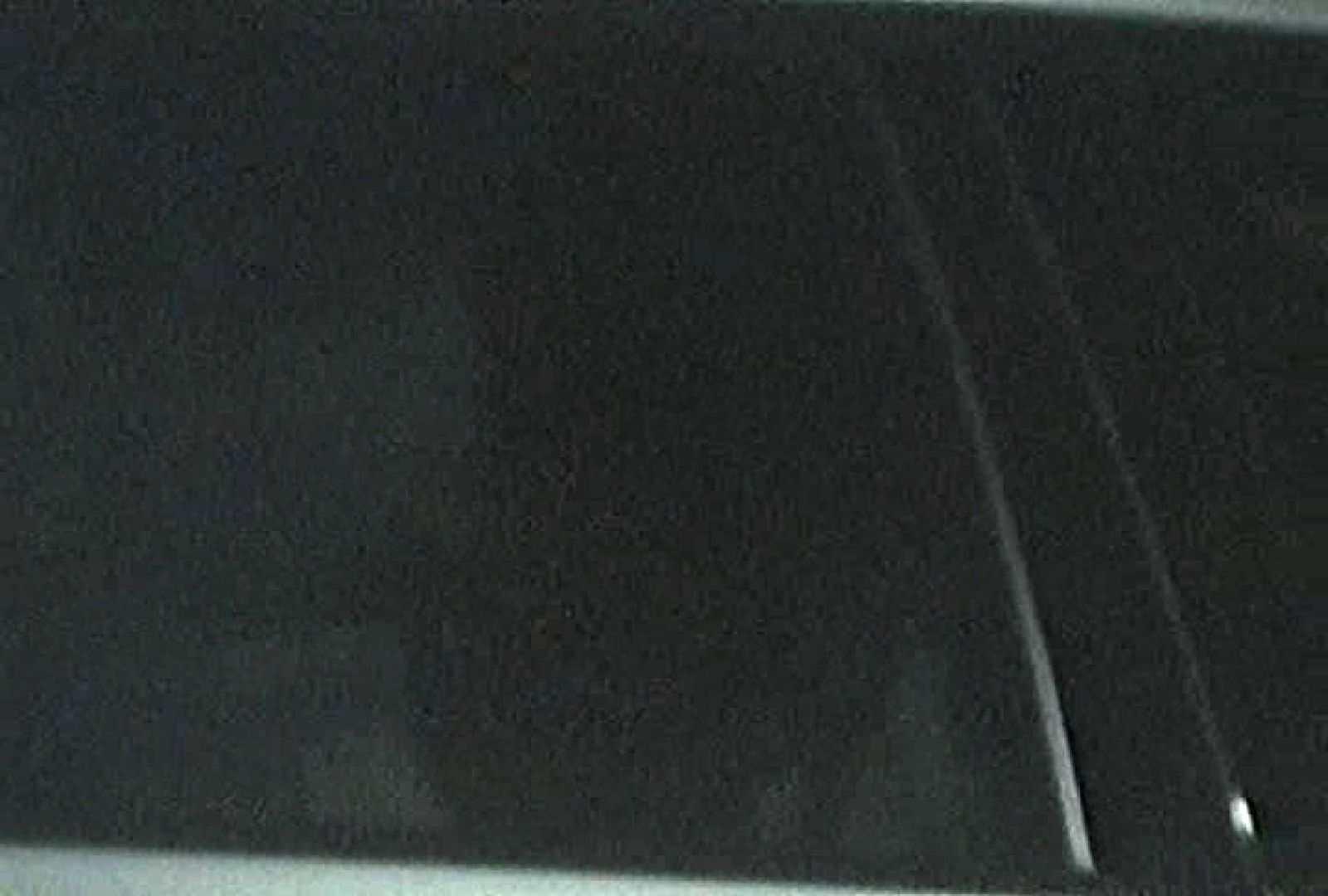 充血監督の深夜の運動会Vol.94 OLの実態 | カップル  71pic 55