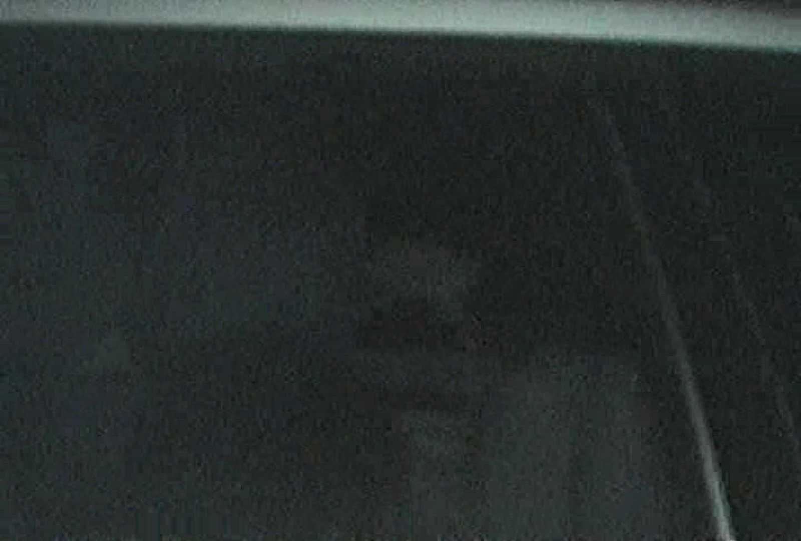 充血監督の深夜の運動会Vol.94 セックス えろ無修正画像 71pic 56