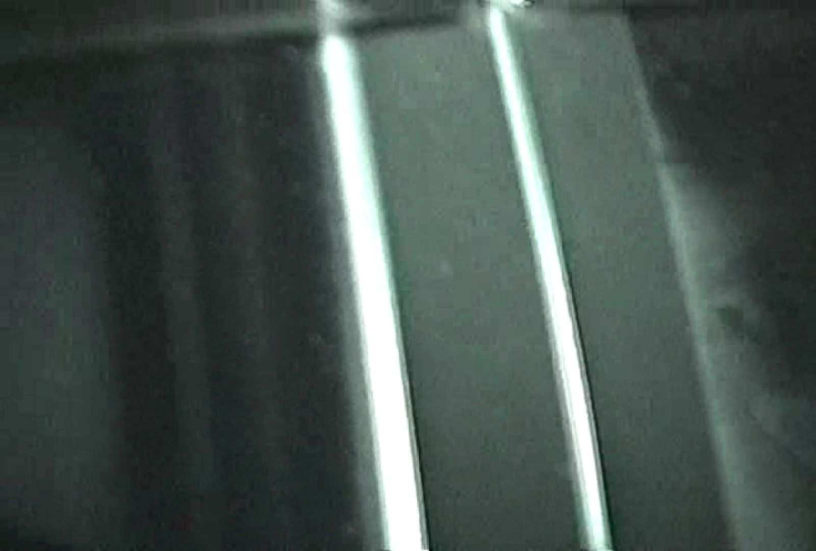 充血監督の深夜の運動会Vol.94 セックス えろ無修正画像 71pic 65