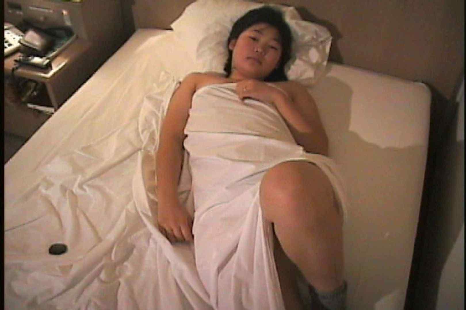 いっくんの調教! 18歳変態レズっ子えこちゃんシリーズVol.8 OLの実態 | レズビアン編  28pic 3