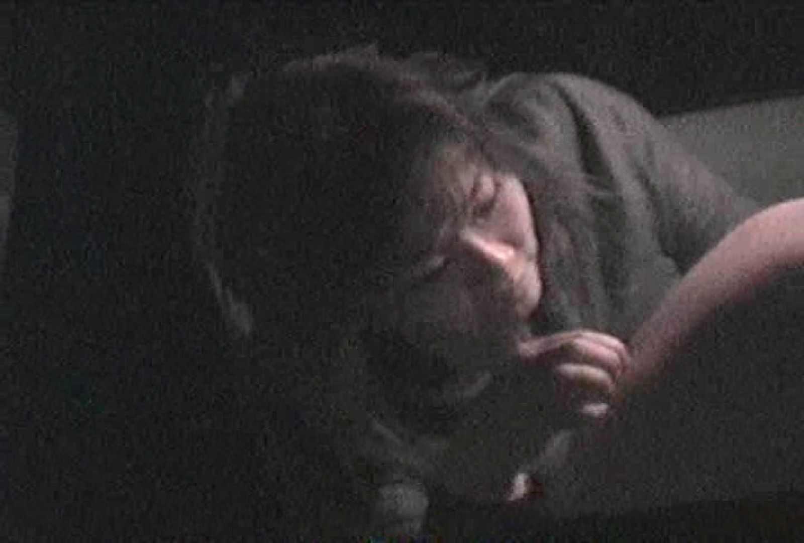 充血監督の深夜の運動会Vol.96 ギャルの実態 隠し撮りAV無料 59pic 14