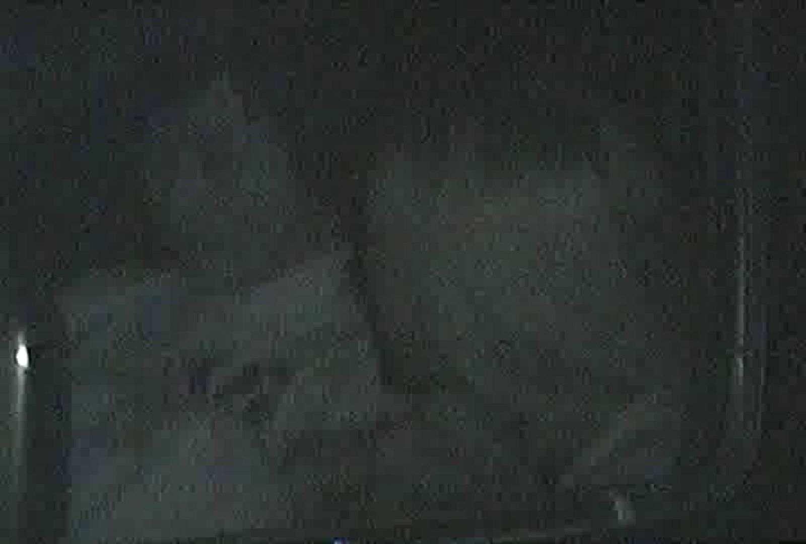 充血監督の深夜の運動会Vol.96 マンコ  59pic 36