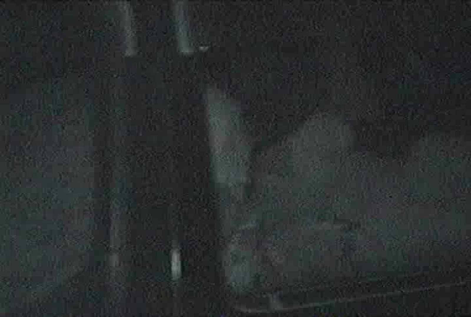 充血監督の深夜の運動会Vol.96 マンコ   OLの実態  59pic 45