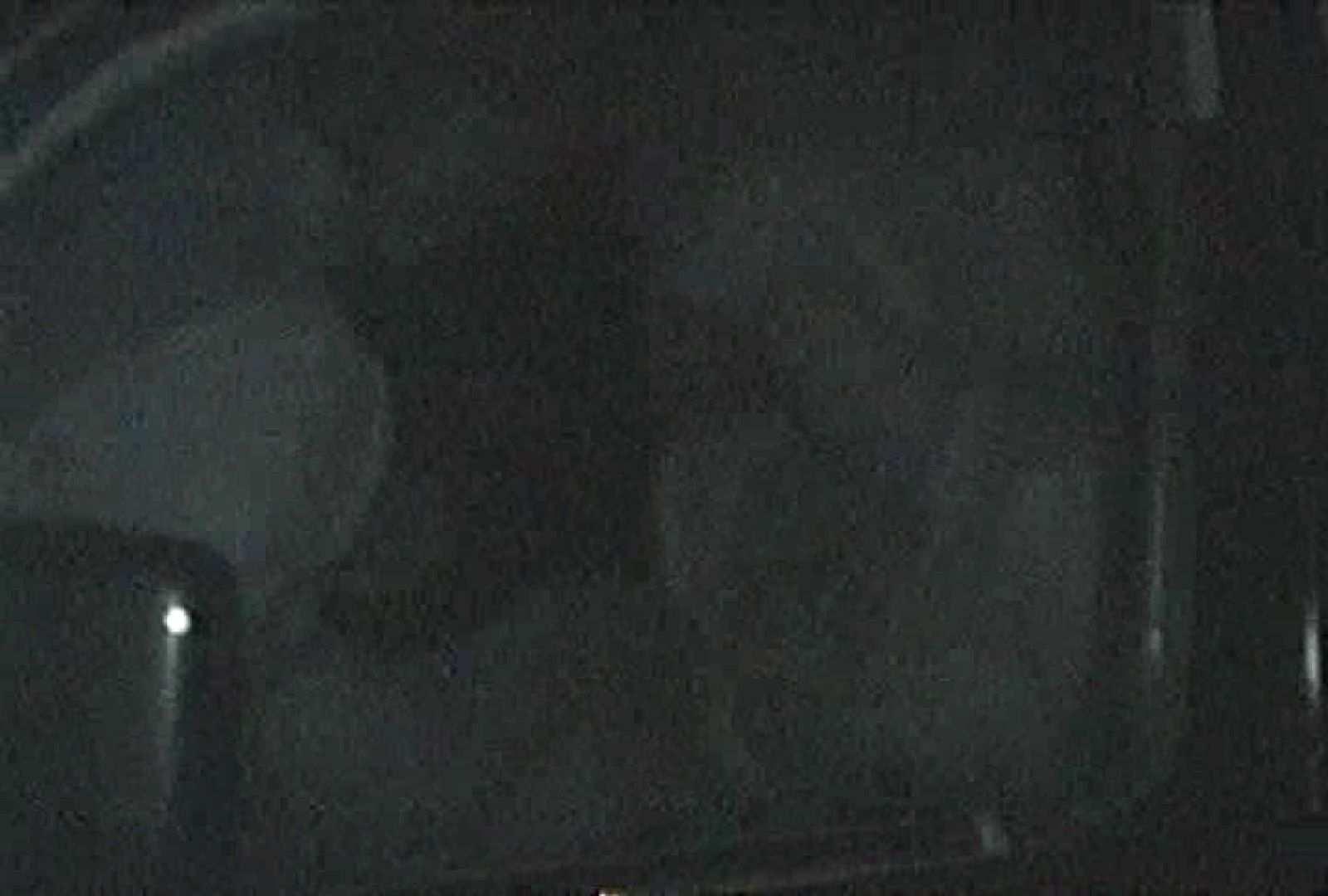充血監督の深夜の運動会Vol.96 ギャルの実態 隠し撮りAV無料 59pic 46