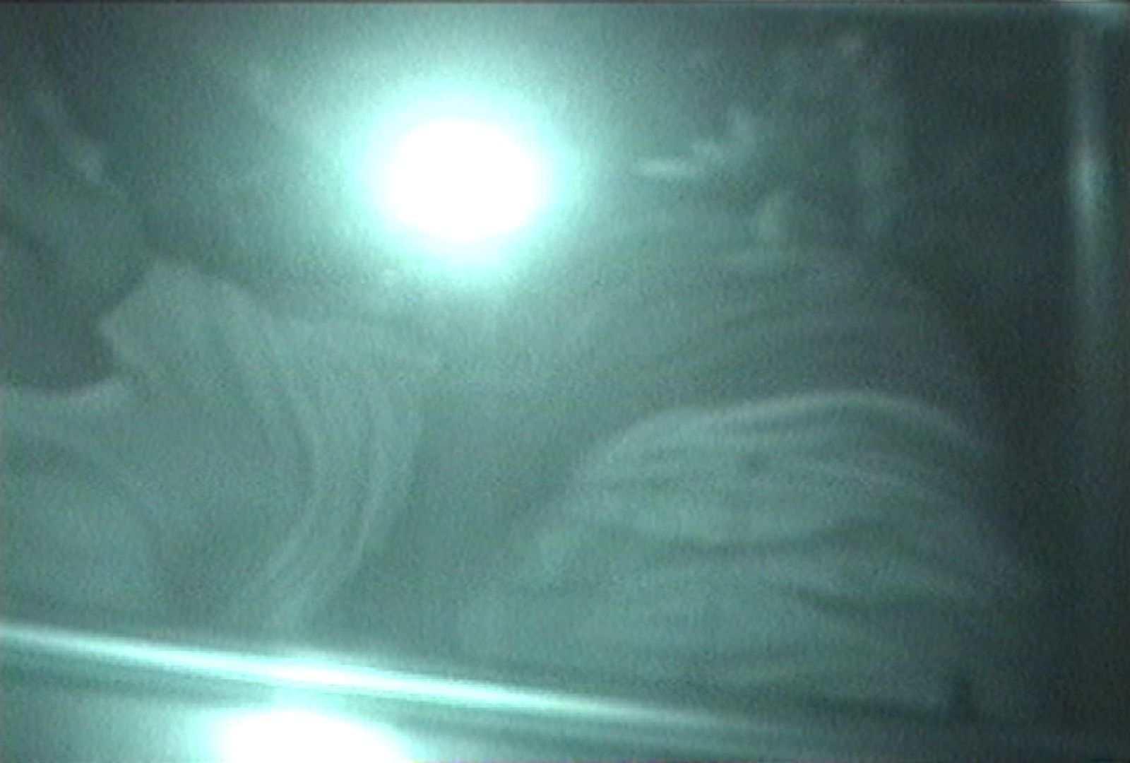 充血監督の深夜の運動会Vol.96 丸見え 覗きぱこり動画紹介 59pic 47
