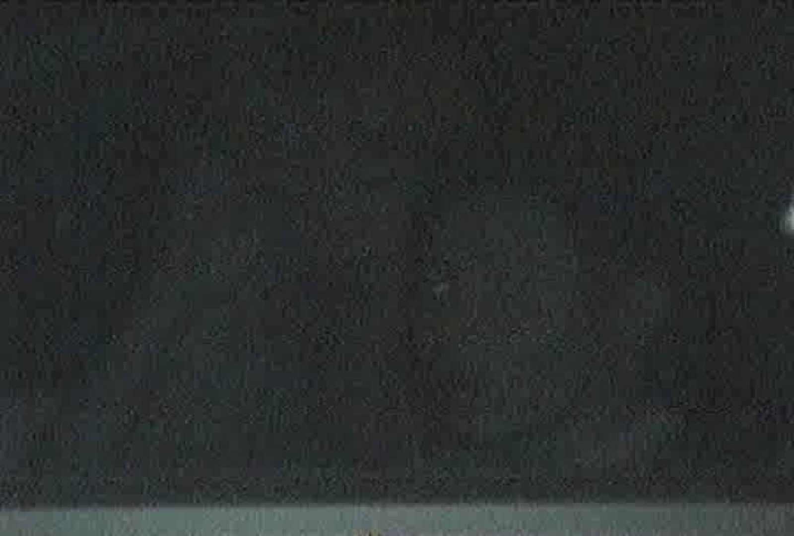 充血監督の深夜の運動会Vol.98 アナル   OLの実態  91pic 67