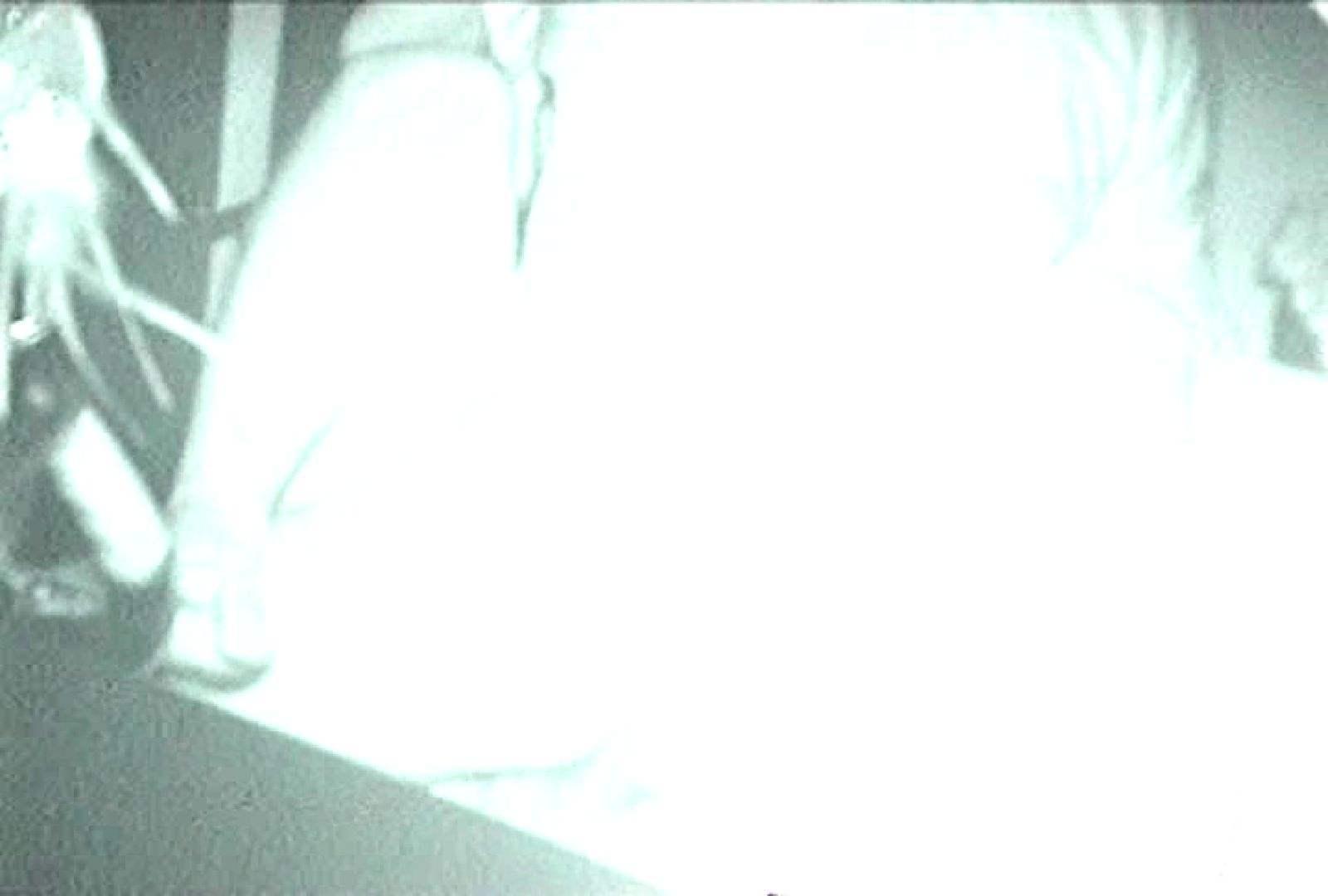 充血監督の深夜の運動会Vol.99 ギャルの実態 盗撮エロ画像 80pic 6