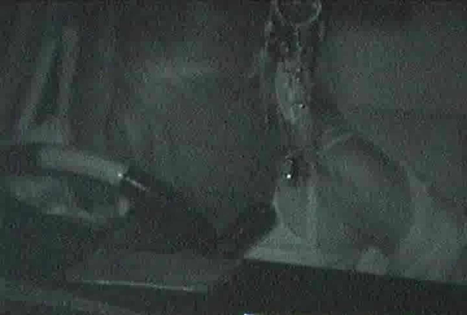 充血監督の深夜の運動会Vol.99 ギャルの実態 盗撮エロ画像 80pic 18
