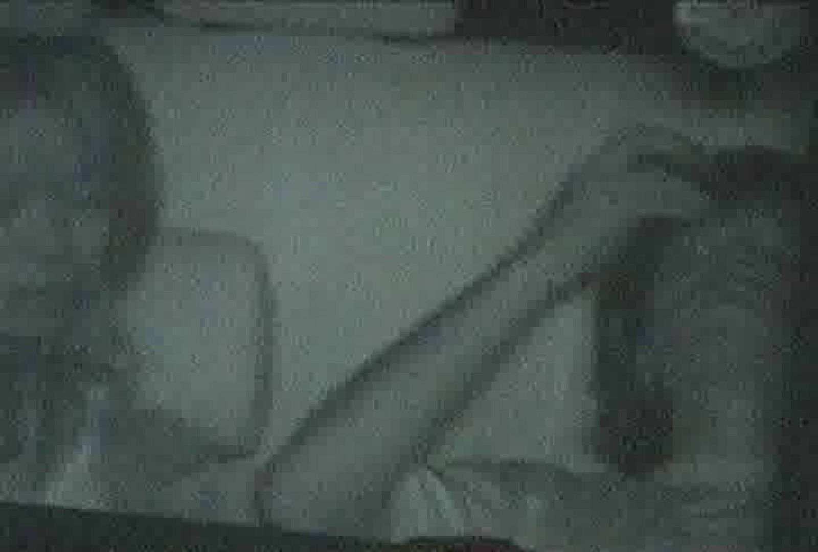 充血監督の深夜の運動会Vol.99 ギャルの実態 盗撮エロ画像 80pic 22